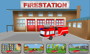 Kids Fire Truck App Ranking And Store Data | App Annie Fire Truckkids Gamerush Hour For Android Free Download On Mobomarket Kids Fire Truck Ride Online Coupons 9 Fantastic Toy Trucks Junior Firefighters And Flaming Fun Engine Bed Boys Red Truck Childrens Novelty Design Channel Youtube Pull Apart Rattle Developmental Back To The Rc Lights Cannon Brigade Vehicle Ottoman New Ndashopcoza App Ranking Store Data Annie Green Toys Pumpkin Pie Uckpblescolingpagefkidstransportation