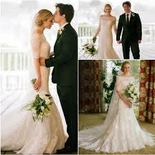 White Wedding DressesLong Sleeves GownLace GownsMermaid Bridal DressPrincess DressBeautiful Brides Dress
