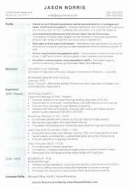Bridal Consultant Job Description Resume Sales Sample For Retail Free