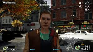 Payday 2 Halloween Masks Hack by Payday 2 Ymmv Tv Tropes