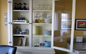 inviting ready to assemble cabinets home office tags ready to