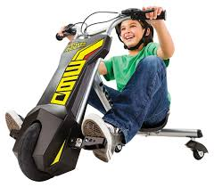 Electric Tricycle Review