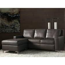 Craigslist Leather Sofa By Owner by Craigslist Sofas For Sale By Owner Austin Sofa Table Sectional