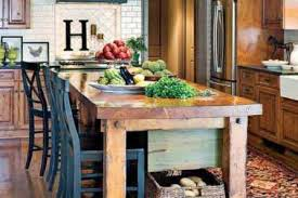 32 Simple Rustic Homemade Kitchen I