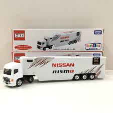 Tomica Truck TRU Nissan GT-R Nismo GT3 Project Transporter – De Toyz ... Truck Toyz Piedmont South Carolina Toy Store Facebook Tomica 101 Isuzu Giga Dump De Shop 34 Alsok Cash Transport 45 Toyota Dyna Refuse Amazoncom Tech Rechargeable Wireless Remote Control Vehicle Winter Project Building A Scale Garage With Thetoyzcom Big Buy Zest 4 Hummer Style 120 Red No Scrubbing On Dub 30s House Of Youtube Safari For Boys Girls Wooden Shape Sorter Usa