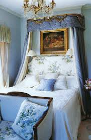 Country Curtains Ridgewood Nj by 663 Best Bedrooms 3 Images On Pinterest Bedrooms Beautiful