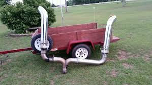 100 Truck Exhaust Stacks Best 6 For Sale In Griffin Georgia For 2019