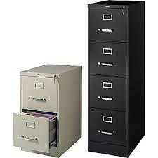 Metal File Cabinet Walmart by Cabinet Astonishing Metal File Cabinet Design 3 Drawer Metal File