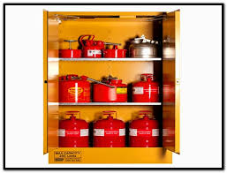 Flammable Liquid Storage Cabinet Grounding by Flammable Liquid Storage Cabinet Canada Home Design Ideas