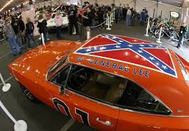 100 Rebel Flags For Trucks Places Where The Confederate Flag Is Banned