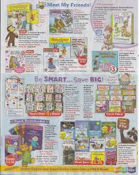 Scholastic Books Catalogue : Virgin Media Broadband Promo Code Redeem Profit Through The Scholastic Dollars Catalog Ebook Sale Jewelry Online Free Shipping Reading Club Tips Tricks The Brown Bag Teacher Books Catalogue East Essence Uk Following Fun Book Orders And Birthdays Canada Posts Facebook Lime Crime Promo Codes 2019 Foxwoods Comedy Show Discount Code Connect For Education Promo Code Clubs Childrens Books For Parents Virgin Media Broadband