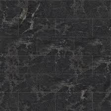 Soapstone Black Marble Tile Texture Seamless 14115