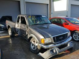 1FTZR45E74PB02126   2004 GRAY FORD RANGER SUP On Sale In SC ... Used 2017 Chevrolet Silverado 2500hd For Sale In Columbia Sc 29212 Items Dump Trucks In Sc Best Of 100 2014 Kenworth W900 Gmc Sierra 1500 Golden Motors 2006 G2500 Vans 1783 Dons Cars And Cheap For Scauto Car Truck Triple Scoop Food Roaming Hunger Intertional Prostar Sale 3hsdjapr1hn030126 2015 Toyota Tundra South Carolina A Tailgating Cockaboose Asks 299k Curbed Caterpillar 730c Articulated Blanchard
