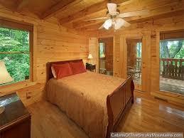 4 Bedroom Cabins In Pigeon Forge by 35 Best Cabins Images On Pinterest Cabin Rentals Pigeon Forge