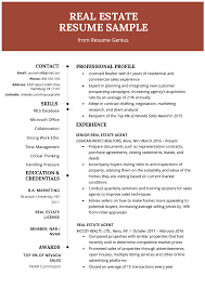 Real Estate Agent Resume & Writing Guide | Resume Genius How Far Back Should Work History Go On A Resume Summary To Format Your For A Modern Job Search Topresume Examples Of Good Rumes That Get Jobs To Sample Customer Service Best Font Your Resume Canva Learn Beyond Career Success Builder Of 20 Cnet Write The Perfect For Any Free Experience Example Descriptions Many Years Madigan Minute 3 This Is In 2019
