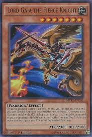 Slifer The Sky Dragon Deck Profile by Yu Gi Oh The Dark Side Of Dimensions Movie Pack Card List Tcg Ocg