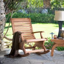 2019 Best Of Oversized Patio Rocking Chairs Astonishing Fish Adirondack Chair Fniture Belham Living Avondale Photos Of Chairs Modern Hampton Bay Mist Folding Outdoor Coral Coast Mocha Resin Wicker Rocking With Beige Cushion Amazoncom Shoreline Wooden Oak Migrant Resource Network Reviews Curved Back 4 Ft Wood Bench Set Walmartcom 20 Collection Of Oversized Country Porch Time To Relax Goodworksfniture Droughtrelieforg Natural