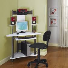Staples Sauder Edgewater Desk by Small Computer Desk And Chair Set Http Devintavern Com