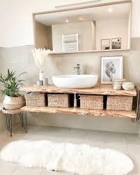 13 tips to make your bathroom sparkle bathroom