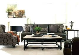Bernhardt Furniture Sale Pricing Sofa Design Magnificent Chairs Medium Size Of Sofas On