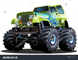 Cartoon Monster Truck Available EPS 10 Separated Stock Vector ... Cartoon Monster Trucks Kids Truck Videos For Oddbods Furious Fuse Episode Giant Play Doh Stock Vector Art More Images Of 4x4 Dan Halloween Night Car Cartoons Available Eps10 Separated By Groups And Garbage Fire Racing Photo Free Trial Bigstock Driving Driver Children Dinosaur Haunted House Home Facebook Royalty Image Getty