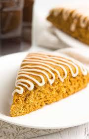 Pumpkin Spice Frappuccino Starbucks Recipe by Best 20 Pumpkin Spice Latte Calories Ideas On Pinterest Pumpkin