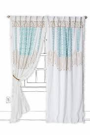 Gold And White Curtains by Gold And White Curtain Products Bookmarks Design Inspiration