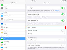 How to Stop iMessage Popping Up on Other Devices