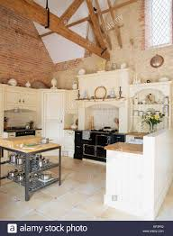 Entrancing 40+ Barn Conversion Kitchens Decorating Inspiration Of ... High Quality Barn Cversion In Linstock Near Carlisle Mcknight Uk Stock Photos Images Property For Sale In Italy Beautiful Barn Cversion And 4 Bedroom Sale Norwich Old With A Modern Twist Modern Bnyard Unique Self Catering On Working Snowdonia Farm A Converted Stone Somerset Uses Cservation Roof Windows 17th Century Stone Hereford Youtube Of The Week Uk Difference By Contemporary Single Storey Extension To One 17