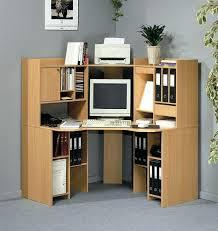 lian li dk q2 x black aluminum computer desk tag outstanding