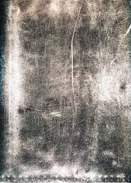 Sensas Spray Teflon Repair Poles And Accessories Bobco