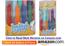 best inexpensive bath crayons for the money 2016 family cheapskate
