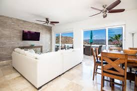 100 Casa Camino Emily LTE 33 33 A Colegio SN Cabo Dream Homes