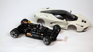 How To Get Into Hobby RC: - Tested Losi 124 Micro Rock Crawler Rtr Losb0236 Rc Pocket Racers Remote Control Cars Nimicro Page 271 Tech Forums Monster Trucks Buy The Best At Modelflight The Smallest Car On Super Fast With Wltoys L939 132nd 2wd Truck Toys Games Bricks 110 4wd Rc Off Road Rtf 3650 3300kv Brushless Motor 45a Scale 4wd Ecx Ruckus Mt And Torment Sct Groups Rc28t W 24ghz Radio Transmitter 128 Scale Readytorun