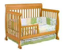 picture of davinci alpha mini rocking crib davinci grove 4 in 1