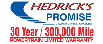 100 Fresno Craigslist Cars And Trucks By Owner Hedricks Chevrolet 75th Anniversary Home Of The 30 Yr300000