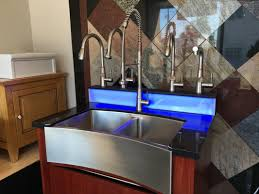 Where Are Decolav Sinks Made by Sherman Supply Co Latest U0026 Greatest