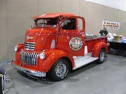 Jim Carter Truck Parts | All New Car Release Date 2019 2020 1946 Chevrolet 12 Ton Pickup All About 1936 U2013 Jim Carter Truck Parts Auto Electrical Wiring Diagram Welcome To 1934_46 Ecatalog Zoomed Page 59 Chevy Suburban Window Regulator Replacement Prettier 1 2 Ton Cabs Shows Teaser Of 2019 Silverado 4500hd 1966 Color Chart Raised Trucks For Sale Beautiful Custom Classic Wood Bed Rails Wooden Thing Wichita Driving School 364 Best Peterbilt 352 Images On 195566 68 Paint Chips 1963 C10 Pinterest Trucks Floor Panels Admirable
