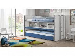 lit avec bureau int r lit lit superposé avec bureau best of lit mezzanine et bureau lit