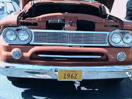Dodge Cars » 1962 Dodge Truck High Res Pictures - Dodge Car ...