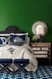 qvc das gemutliche schlafzimmer term health