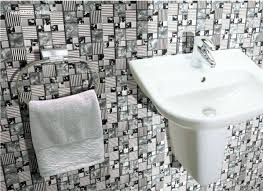 shower mosaic tiles master bath tub and shower shower wall