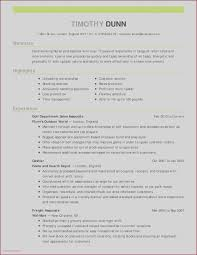 Visual Merchandiser Resume Visual Merchandiser Resume Sample Sample ... 97 Visual Mchandiser Job Description Resume Download Retail Pagraphrewriter Merchandising Sample Free Cover Letter Examples Samples Templates Visualcv Rumes Valid Template New 30 Objectives For Refrence Plusradioinfo Fresh For Position Awesome 29
