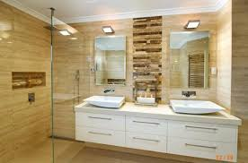 Kitchen Bathroom Renovations Canberra by Bathroom Water And Renovation Regulations By State Hipages Com Au