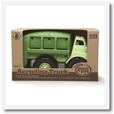 Green Toys Recycle Truck | Eco Friendly Toys For Children Tonka Town Recycle Truck 1500 Hamleys For Toys And Games Football Reycling Sustainability At Msu Montana State University Id Rather Be A Recycling Printed On The Side Of Waste Stock Lego Itructions 6668 Got Mine Imported From Isometric Recycle Truck Vector Image 1609286 Stockunlimited Gabriel And His Bruder Youtube Functional Garbage Dickie Juguetes Puppen Photos Images Alamy Solid Waste Plant City Fl Official Website Mighty Rigz 30piece Play Set 8477083235 Ebay