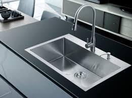 White Kitchen Sink 33x22 by Kitchen Sinks Drop In 33 X 22 Sink Double Bowl U Shaped Islands