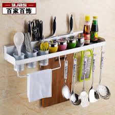 Emejing Kitchen Decorating Accessories Pictures Moder Home