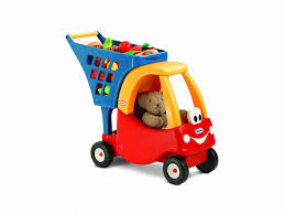 Amazon.com: Little Tikes Cozy Shopping Cart Red/Yellow: Toys & Games Little Tikes North Coast Racing Systems Semi Truck With 7 Big Car Carrier Walmartcom Legearyfinds Page 414 Of 809 Awesome Hot Rods And Muscle Cars Find More For Sale At Up To 90 Off Hippo Glow Speak Animal 50 Similar Items Cars 3 Toys Jackson Storm Hauler Price In Singapore Ride On Giraffe Uk Black Limoesaustintxcom Preschool Pretend Play Hobbies Toy Graypurple Rare Htf For Sale Classifieds Vintage Toddle Tots Cute