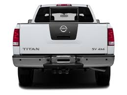 2015 Nissan Titan Price, Trims, Options, Specs, Photos, Reviews ... Cheap Nissan Truck Bed Accsories Find 2014 Lifted Frontier 4x4 Northwest Motsport Youtube 2013 Titan Reviews Features Specs Carmax Preowned S Extended Cab Pickup In G38928a Used Sv Near Martinsville Danville Va Stock Hevener Cars Trucks Juke Nismo Buena Vista Filenissan Diesel 6tw12 White Truckjpg Wikimedia Commons Nv Passenger Van Standard Roof 3d Model Hum3d Overview Cargurus Kamloops Bc Direct Buy Centre Sl 4x4 With 6 Ft Bed And Crew Cab Shes Been Nissan Atlas Box Tail Lift Just