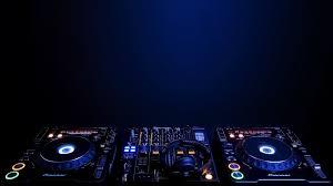 110 DJ HD Wallpapers